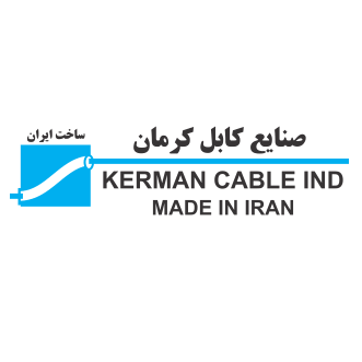 فروش محصولات کابل کرمان