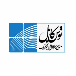 کابلهای تخت توس کابل